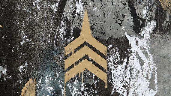 Harvest Arad - O biserica verticala