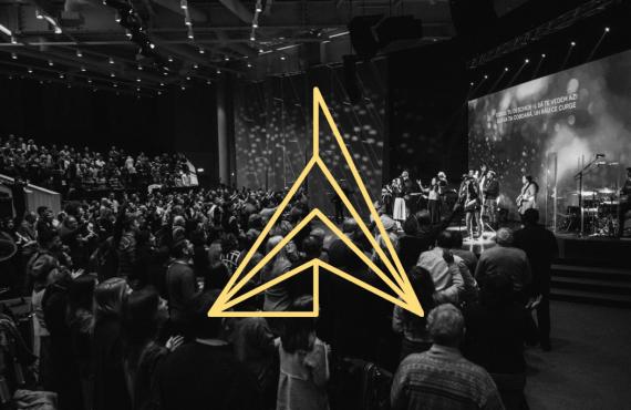 Conferința Vertical 2021